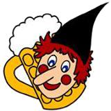Schelmbräus Social Media Logo